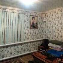 Продам Дом или Обмен на квартиру, в г.Актобе