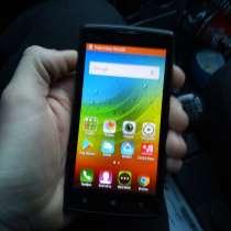 Продам смартфон lenovo a2010в нормальном состояни, в Пензе