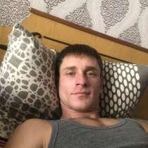 Алексей, 30 лет, хочет пообщаться, в Геленджике
