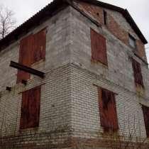 Дом-стройвариант, в Таганроге