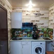 Мини-студия с мебелью и техникой, в Ставрополе