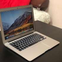 MacBook Air 13, 2017, в Краснодаре