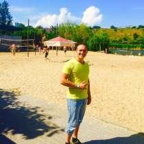 Юрий, 25 лет, хочет пообщаться, в Нижнем Новгороде