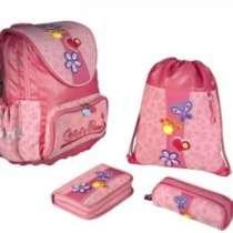 Школьный рюкзак Girl power, в Москве