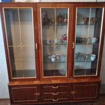 Продам мебель б/у недорого, в Оренбурге