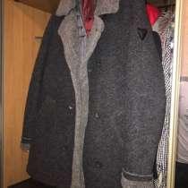 Мужское пиджак Guess, в г.Запорожье