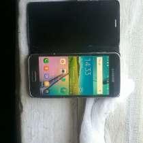 Продам срочно телефон!!!!, в г.Талдыкорган