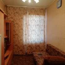 Сдам комнату на Расточной 25, в Екатеринбурге