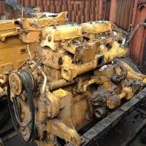 Двигатель Д160, б. у, с хранения, как оборотный рем. фонд, в Челябинске