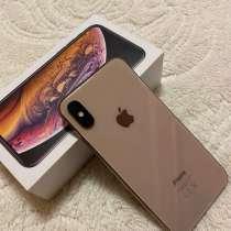 Телефон iPhone XS, в Армавире