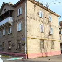 Продается 3-х ком. квартира в тихом районе центра города, в Электростале