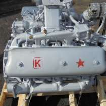 ЯМЗ 236 М2 c хранения, в Тюмени