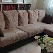 Продается диван, в г.Силламяэ