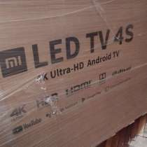 Телевизор Xiomi, в Анапе