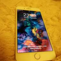 IPhone 8plus 256g идеал, в Красноярске