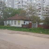 Продам участок в Черкассах 10 соток, в г.Черкассы