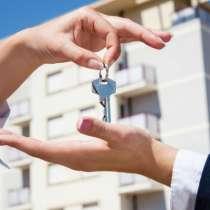 Помощь в продаже или покупке недвижимости. Сопровождение, в Самаре