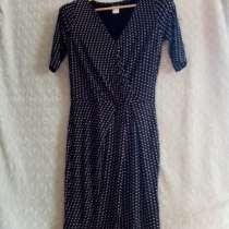 Женская одежда новая: Платья, юбки, джинсы и др, в Абакане