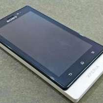 Продаю Sony Xperia sola MT27i на запчасти, в Екатеринбурге