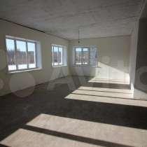 Продам отличный коттедж, в Хабаровске