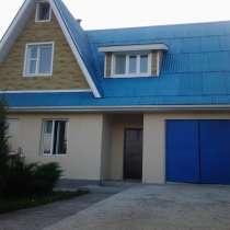 Продаю или меняю дом 180кв. м в г. Чехов, в Чехове