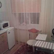 Квартира посуточно, почасово, в г.Усть-Каменогорск