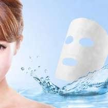 Увлажнение кожи, увлажнение кожи лица, увлажняющая маска, в г.Астана