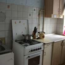 Сдам квартиру, 10 минут до метро Щербинка, в Щербинке