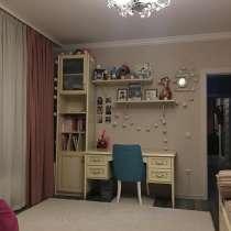 3 комнатная квартира на Солнечном Острове, в Краснодаре