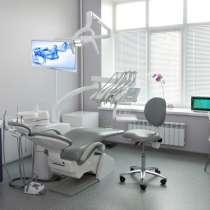 Продается стоматологическая клиника в Барселоне, в г.Барселона