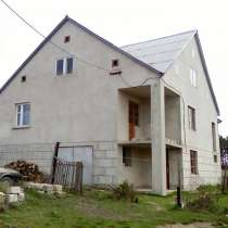 Продам дом в Крыму, в Бахчисарае