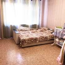 Сдам 1к. квартиру в Андреевке, в Зеленограде
