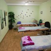 Аренда кушетки в парикмахерской, в г.Луганск
