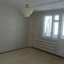 Сдам в аренду продам обменяю на частный дом 2-х ком яровое, в Барнауле
