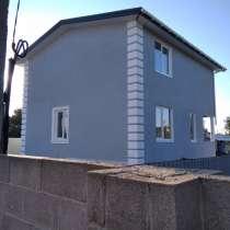 Продам капитальный дом у моря в Севастополе, в Севастополе