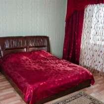 Сдаю квартиру ул. Красных Партизан 48. Усолье Сибирское, в Ангарске