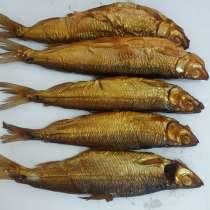 Копченая рыба пелядь, репус с доставкой в Алматы, в г.Алматы
