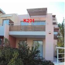 Продам элитную недвижимость на Кипре, в г.Алматы