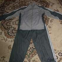Спортивный костюм, в г.Гомель
