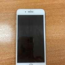 Продаю iPhone 8 Plus 256 gb, в Котельниках