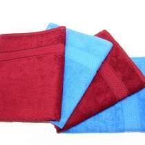 Постельный набор эконом для рабочих в наборе подушка,одеяло,, в Владимире