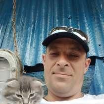 Андрей, 40 лет, хочет познакомиться – Хочу найти женщину для с/о и создания семьи, в Курчатове