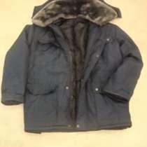 Спец одежда (полукомбинезон), в Набережных Челнах