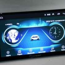 "2din Pioneer 8810 10"" IPS Экран GPS / 4Ядра / 1Gb Ram, в г.Киев"