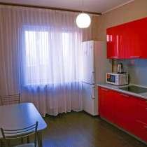 Сдается однокомнатная квартира по адресу: 5 мкрн 3, в Тихвине