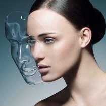 Омоложение лица - красивая кожа лица в любом возрасте, в Калининграде