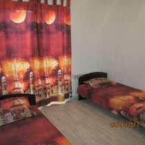 Комната 15 м² в 3-к, 1/1 эт, в Армавире