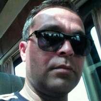 Эльшан, 46 лет, хочет пообщаться, в г.Баку