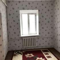 Продается участок срочно, в г.Бишкек