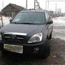 Продам автомобиль легковой универсал, в Богдановиче
